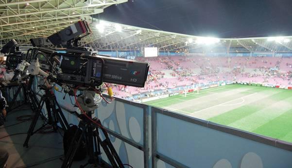 Astra şi Petrolul debutează în partea a doua a campionatului Ligii I pe 4 martie 2012