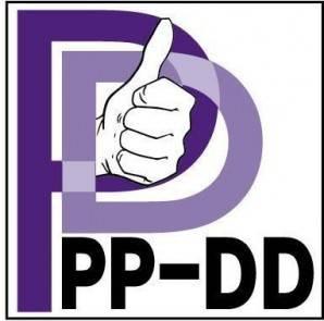 Ce nereguli reclamă consilierii PP-DD în desfăşurarea şedinţelor Consiliului Judeţean