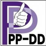 Partidul lui Dan Diaconescu, filiala Prahova îşi va vota sâmbătă biroul de conducere