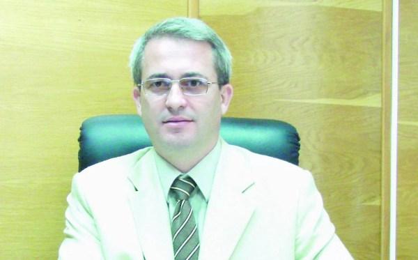 Ciprian Stătescu, fostul primar din Băicoi, la spital după un scandal într-un local din oraș