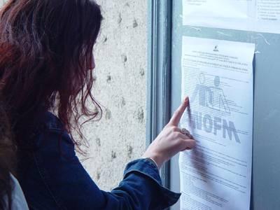 Ajutor de şomaj pentru absolvenţii de facultate sau postliceală. Ce trebuie să faci