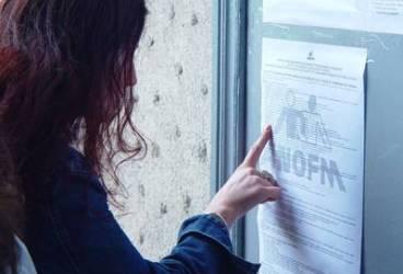 Locuri de muncă în Văleni, Măgurele, Măneciu şi Drajna