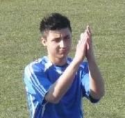 Ninsorile şi viscolul au dat peste cap programul meciurilor amicale ale echipei CS Blejoi Vispeşti