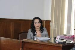 alina-anton-purtator-cuvant-tribunal-prahova