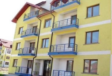 Chiriaşii ANL vor putea cumpăra locuinţele în rate lunare