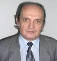 Mihai Pascu Coloja – reales rector al UPG Ploieşti