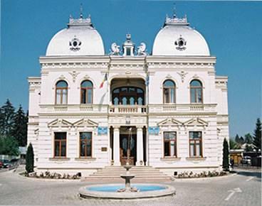 CÂMPINA/Joi, 23 februarie, şedinţă de Consiliu Local. Află ce proiecte se vor dezbate
