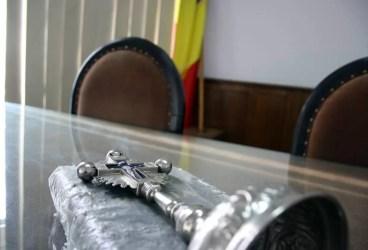 În 2011, instanţele din Prahova au soluţionat aproape 90.000 de dosare