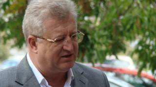 Daniel Savu propune amnistie fiscală pentru prahovenii găsiţi datori de ANAF