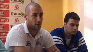 Speranţe pentru primele două meciuri ale Asesoftului cu Oradea, din play-off