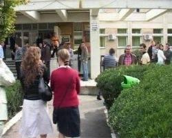 UPG şi-a definitivat oferta de învăţământ pe 2012-2013