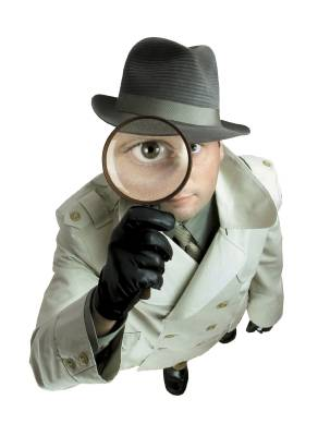 Când are loc examenul pentru detectivii particulari