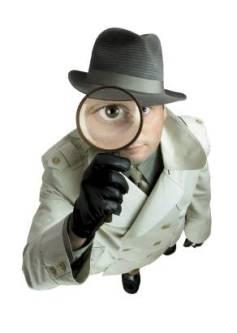 Vrei să fii detectiv particular? Iată ce trebuie să faci