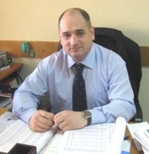Cum răspunde prefectul Marius Sersea la acuzele PDL Prahova, de încălcare a legii