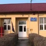 Școala Profesională, comuna Bălţeşti informează: