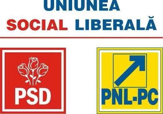 ALEGERI LOCALE/Candidaţii USL la funcţia de primar din toate localităţile prahovene