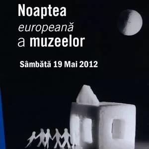 Prahova participă la Noaptea europeană a muzeelor