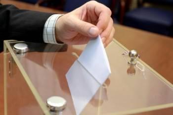Iată lista primarilor aleşi în localităţile din Prahova, la localele din iunie 2012
