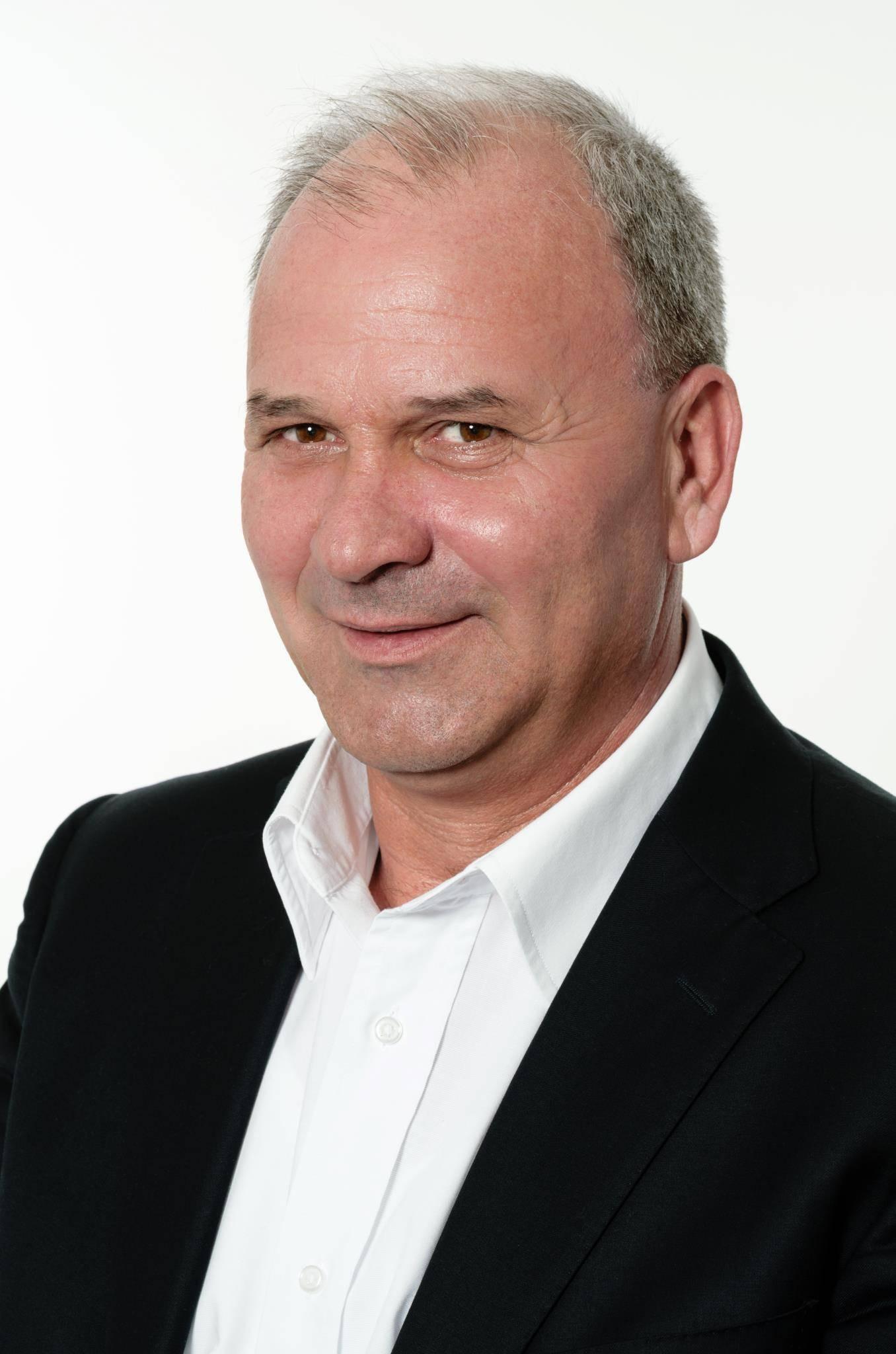 Constantin Florin – noul primar al oraşului Vălenii de Munte (UPDATE)
