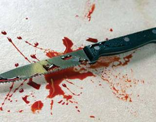 Un poliţist din Floreşti ar fi încercat să se sinucidă