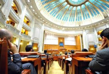 Lista parlamentarilor care vor reprezenta Prahova în Camera Deputaţilor şi Senat