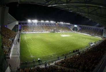 Ce nu ai voie să faci pe stadion, la meciul Petrolul – Astra