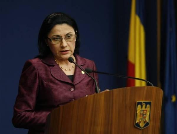 România ar putea deveni prima ţară care să introducă jurământul anti-plagiat