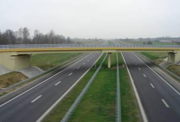 Astăzi se deschide autostrada Bucureşti – Ploieşti