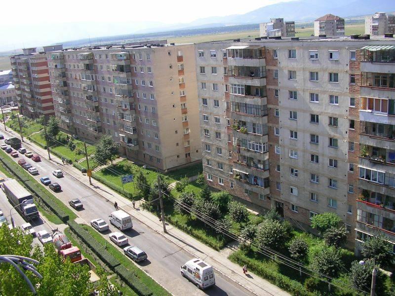 Iohannis a câştigat detaşat oraşele importante din Prahova