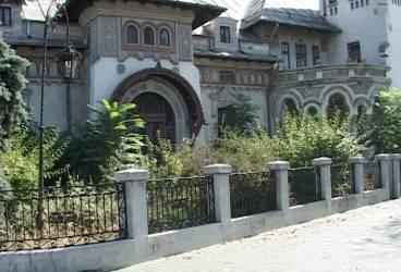 PLOIEŞTI/Comisie pentru cumpărarea Casei Căsătoriilor. Află ce alte proiecte mai propune primarul Iulian Bădescu