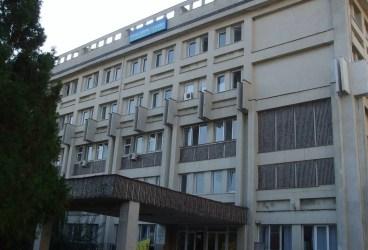 Spitalul CF Ploieşti, din ce în ce mai modern ca urmare a investiţiilor în aparatură