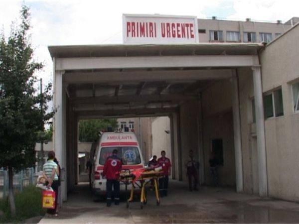 Fonduri de 3 milioane de euro, pentru aparatură în Spitalul Judeţean şi Maternitate