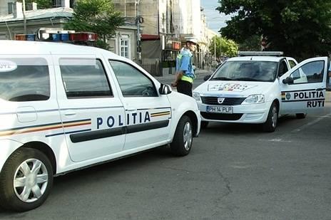 politia_ploiesti