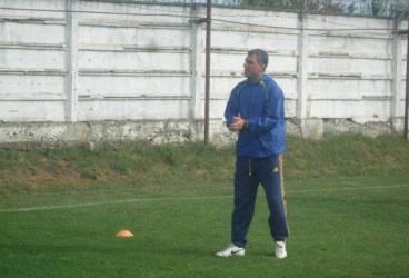 Petrolistul Boldești, eliminată din Cupa României-Timișoreana cu un scor nedrept