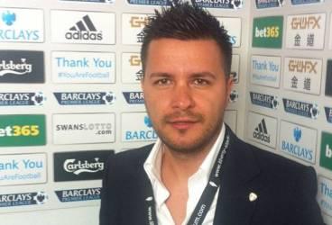 Mario Nicolae iese la atac contra arbitrajului lui Marius Avram din meciul cu Dinamo