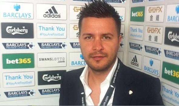 """Managerul sportiv al SC FC Petrolul, Marius Nicolae, a ieșit """"șifonat"""" serios după atacul unui bodyguard bulgar!"""