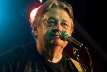 Cine cântă la festivalul de folk Gabi Dobre
