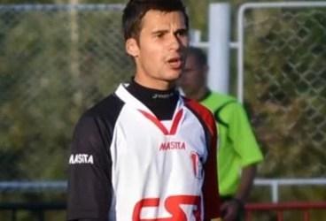 Fortuna s-a răzbunat pe FCM Târgoviște și i-a oferit debutul perfect lui Florin Stăncioiu