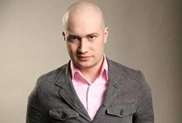 Mihai Bendeac ar putea fi dat afară de la Antena 1