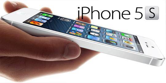 iPhone 5c si iPhone 5s, disponibile in portofoliul Orange
