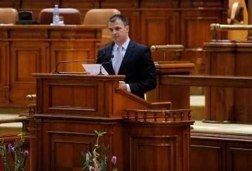 UPDATE. Mircea Roşca – arestat pentru 30 de zile