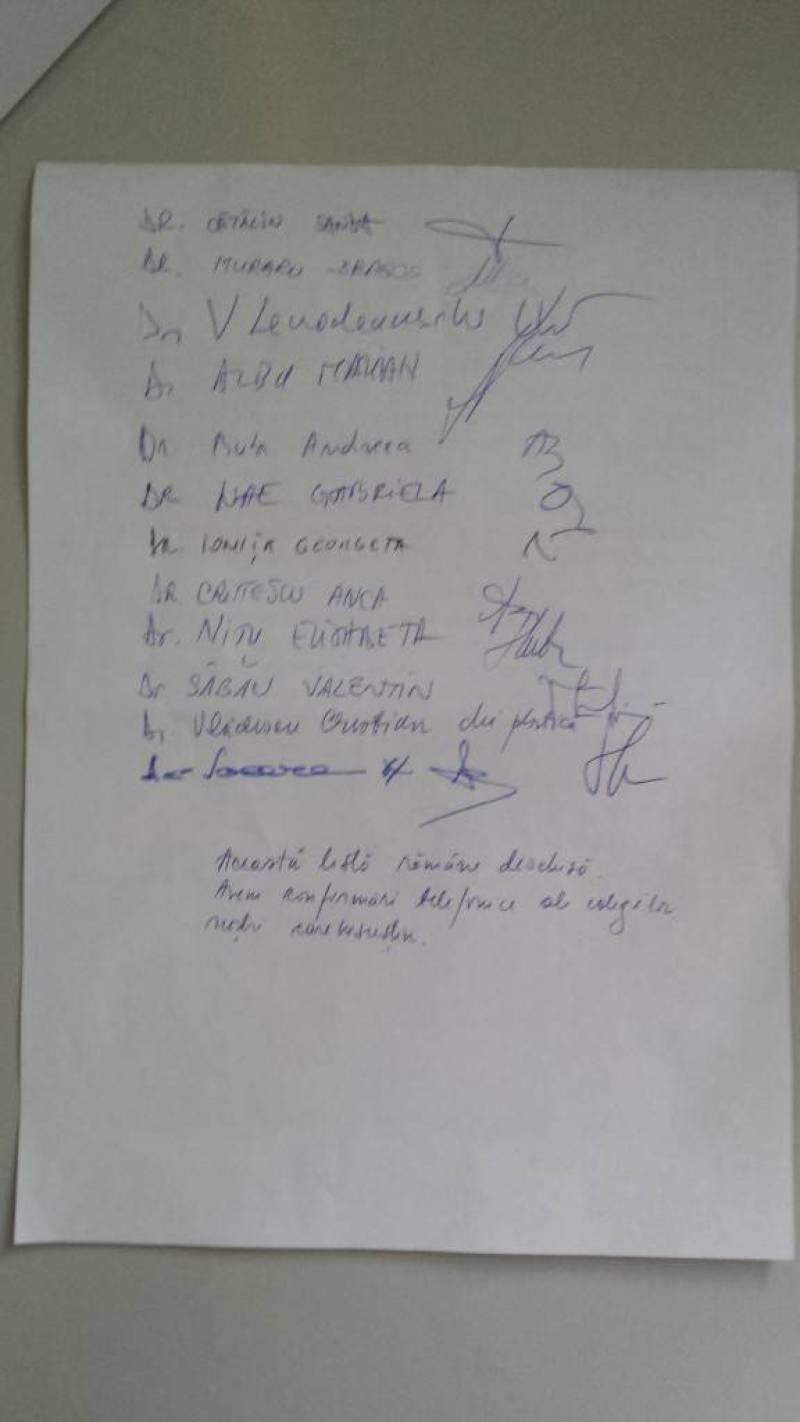 Scrisoare-deschis-de-solidarizare-a-medicilor-cu-dr.-Dan-Oprea2