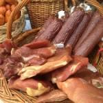 19-21 noiembrie, târg cu produse tradiţionale în parcul Toma Socolescu