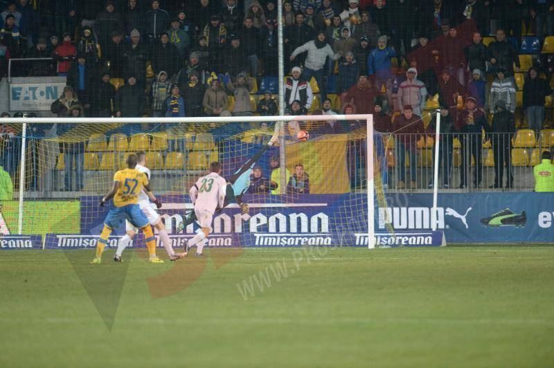 Echipele mari se salvează și în ultimul minut, iar apoi înving! Petrolul – FC Vaslui 4-2, după prelungiri