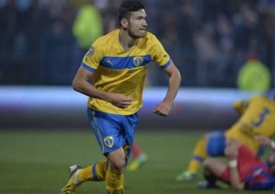 Alex_Benga_dupa_golul_din_meciul_cu_Steaua_gsp.ro