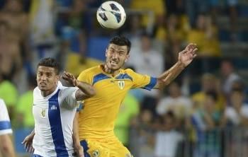 Presa centrală îl transferă pe Benga la PAOK. Clubul Petrolul dezminte, iar Bornescu pică la mijloc