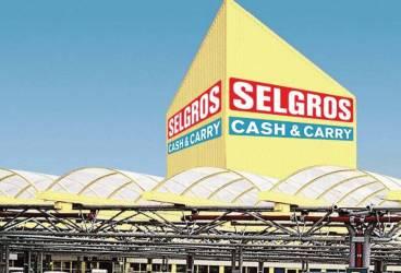 PLOIEŞTI: Selgros şi Shopmania fac angajări