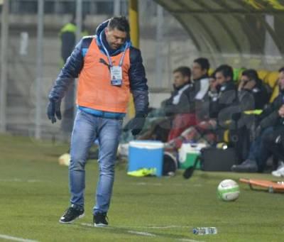 Cosmin_Contra_La_meciul_cu_FC_Brasov_fcp.ro