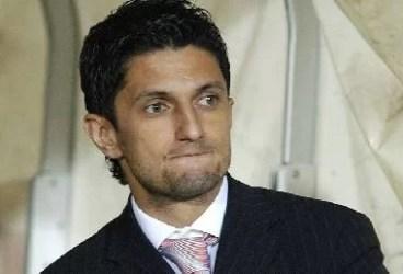 SC FC Petrolul a început săptămâna în forță: a ieșit Contra, intră Lucescu jr.