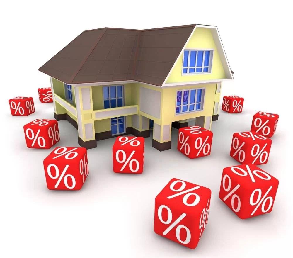 Programul de colectare a impozitelor la domiciliu